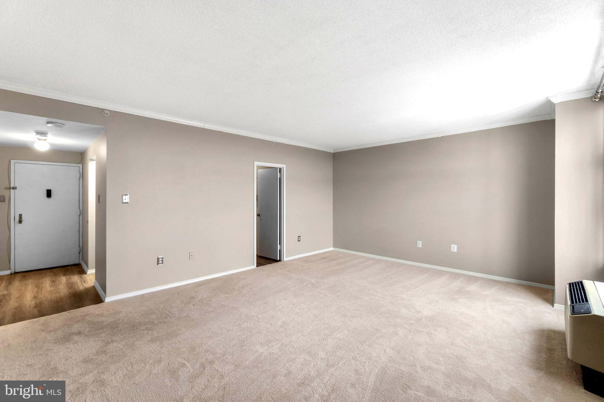 28 ALLEGHENY AVENUE, TOWSON, Maryland 21204, 1 Bedroom Bedrooms, ,1 BathroomBathrooms,Condominium,For Sale,28 ALLEGHENY AVENUE,MDBC523764