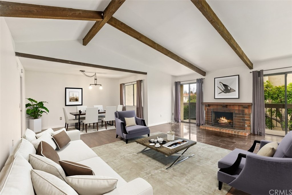 1111 S Coast Drive, Costa Mesa, California 92626, 2 Bedrooms Bedrooms, ,2 BathroomsBathrooms,Condominium,For Sale,1111 S Coast Drive,2,OC21078851