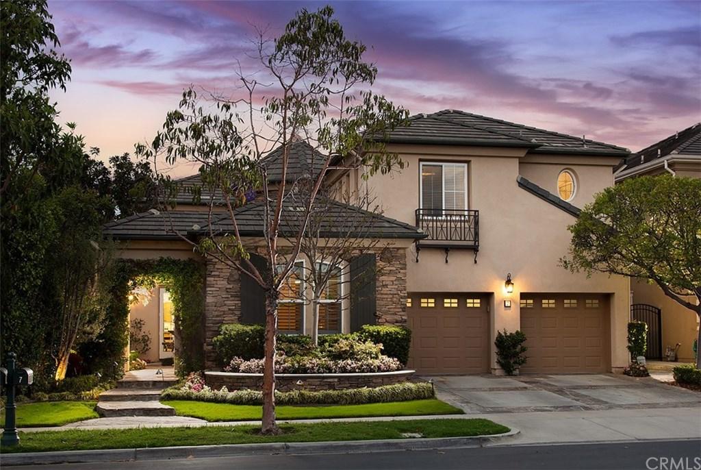 7 Ivanhoe, Irvine, California 92602, 5 Bedrooms Bedrooms, ,4 BathroomsBathrooms,Single Family,For Sale,7 Ivanhoe,PW21061341