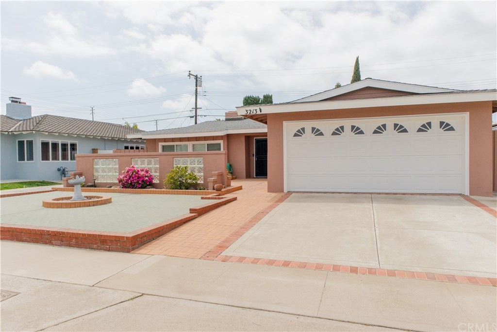 3213 Idaho Place, Costa Mesa, California 92626, 3 Bedrooms Bedrooms, ,2 BathroomsBathrooms,Single Family,For Sale,3213 Idaho Place,1,PW21072997