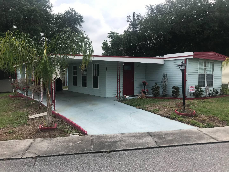 115 Pioneer Lane, VALRICO, Florida 33594, 2 Bedrooms Bedrooms, ,2 BathroomsBathrooms,Residential,For Sale,115 Pioneer Lane,1,10985888