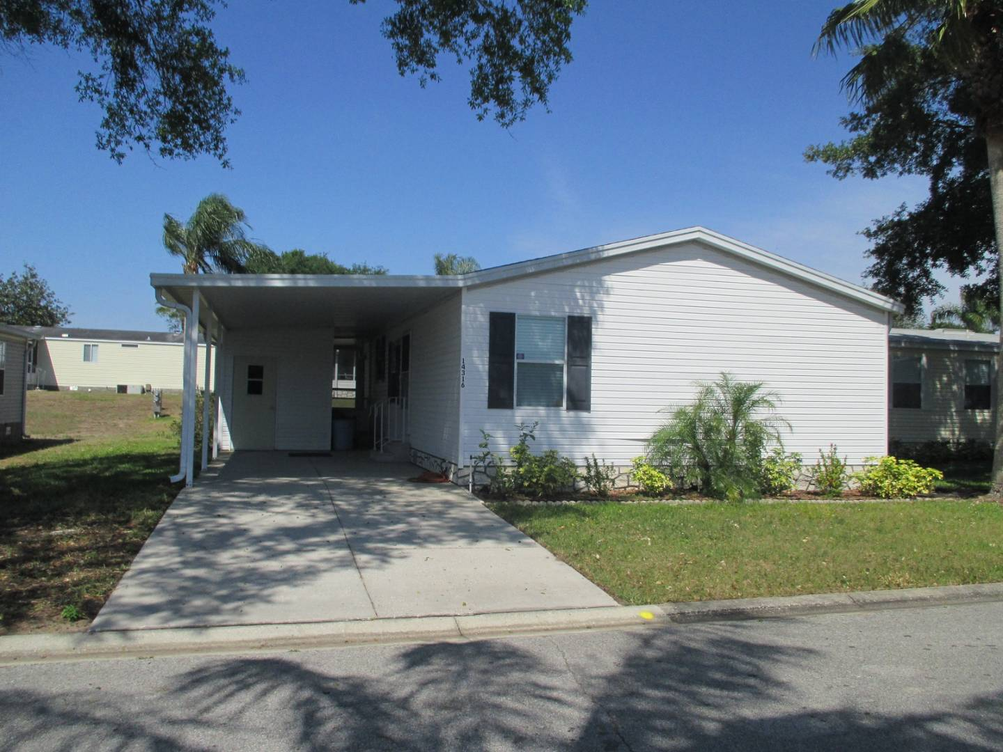 14316 Nieves Circle, #4317, WINTER GARDEN, Florida 34787, 3 Bedrooms Bedrooms, ,2 BathroomsBathrooms,Residential,For Sale,14316 Nieves Circle, #4317,10985084