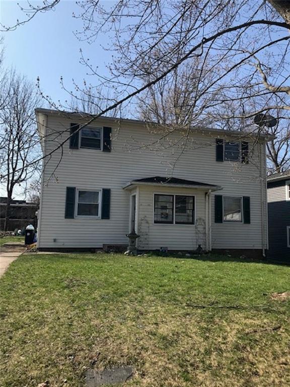 31-33 Deland Park A, Fairport, New York 14450, ,Multifamily,For Sale,31-33 Deland Park A,2,R1329528