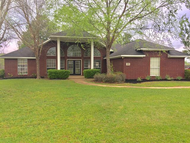 405 Stonebrook Boulevard, Bossier City, Louisiana 71111, 4 Bedrooms Bedrooms, ,2 BathroomsBathrooms,Single Family,For Sale,405 Stonebrook Boulevard,1,14558316