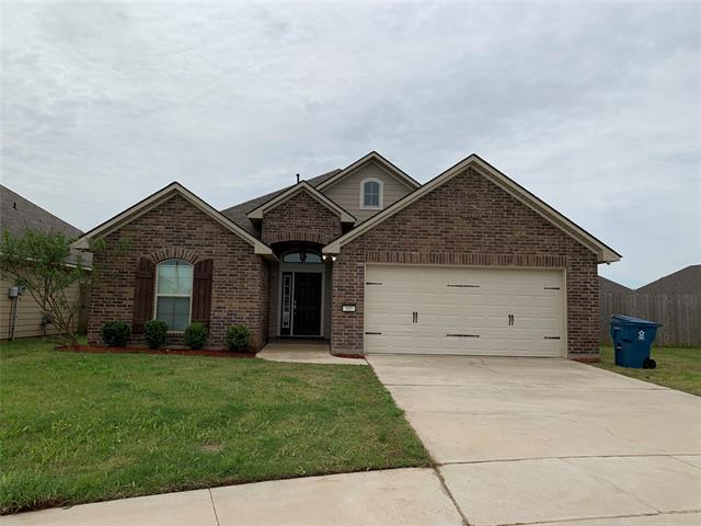 105 Grand Cane Court, Bossier City, Louisiana 71111, 3 Bedrooms Bedrooms, ,2 BathroomsBathrooms,Single Family,For Sale,105 Grand Cane Court,1,14556076