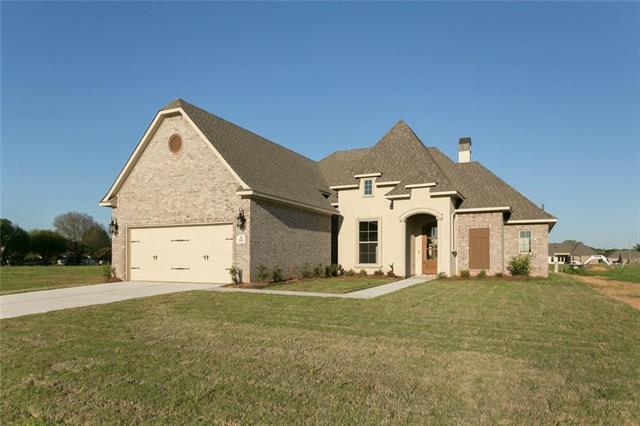 502 Hempstead Circle, Benton, Louisiana 71006, 4 Bedrooms Bedrooms, ,2 BathroomsBathrooms,Single Family,For Sale,502 Hempstead Circle,1,14558285
