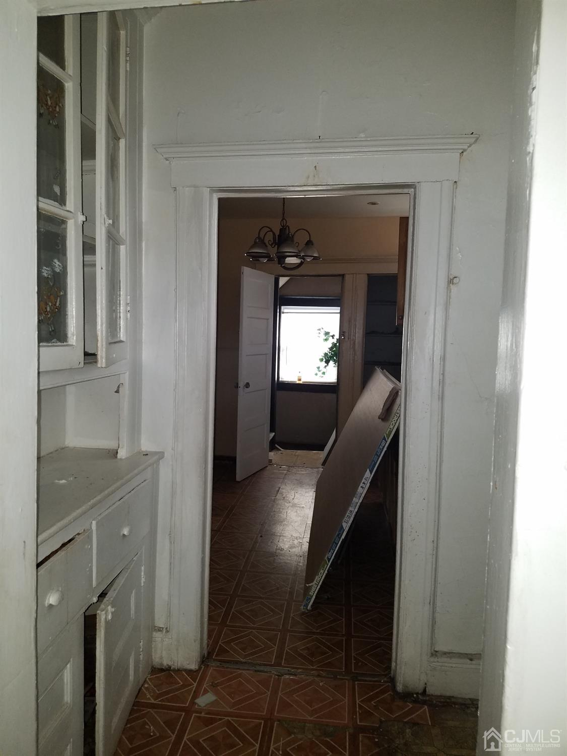 118 Orient Avenue, Jersey City, New Jersey 07305, ,Multifamily,For Sale,118 Orient Avenue,2115215R