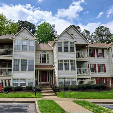 3106 Wallaby Trace, Henrico, Virginia 23294, 2 Bedrooms Bedrooms, ,2 BathroomsBathrooms,Condominium,For Sale,3106 Wallaby Trace,1,2110830