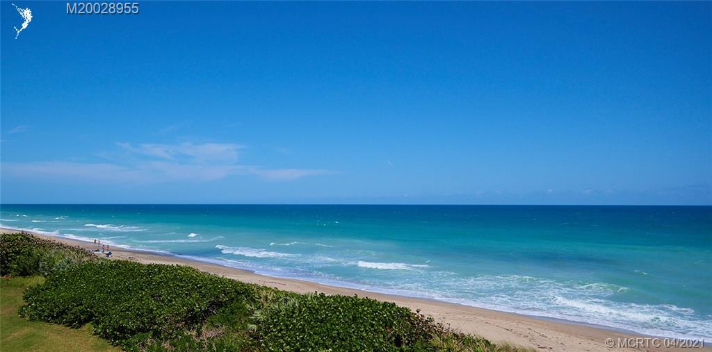 8800 S Ocean Drive, Jensen Beach, Florida 34957, 2 Bedrooms Bedrooms, ,2 BathroomsBathrooms,Condominium,For Sale,8800 S Ocean Drive,M20028955