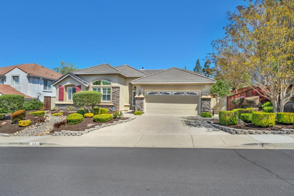 994 Shadybrook, Concord, California 94521, 4 Bedrooms Bedrooms, ,2 BathroomsBathrooms,Single Family,For Sale,994 Shadybrook,1,40945568
