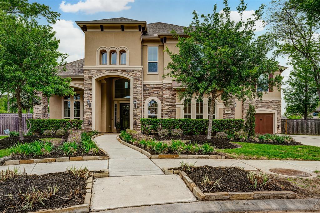 14 Pravia Path Drive, Missouri City, Texas 77459, 6 Bedrooms Bedrooms, ,5 BathroomsBathrooms,Single Family,For Sale,14 Pravia Path Drive,2,7227323