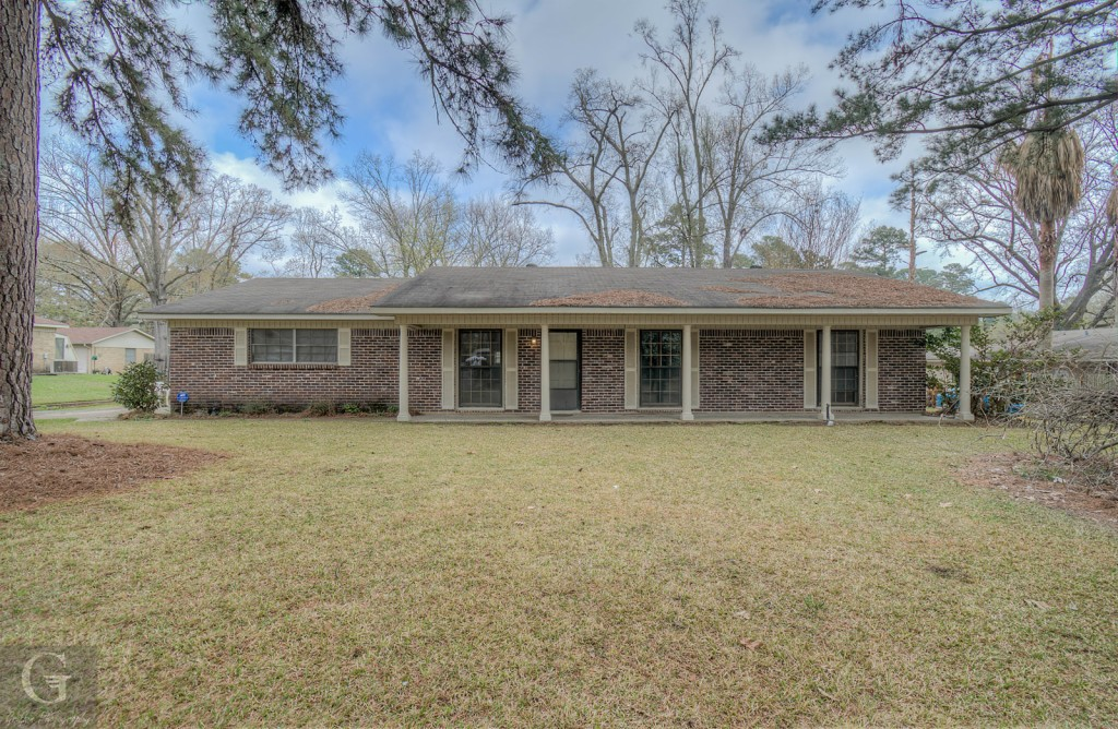 5928 Dianne St, Shreveport, Louisiana 71119, 3 Bedrooms Bedrooms, ,2 BathroomsBathrooms,Single Family,For Sale,5928 Dianne St,1,14536712