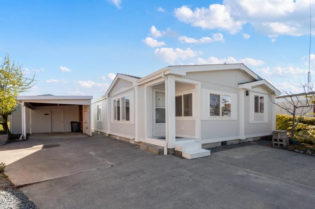 2309 Baron Place, Anacortes, Washington 98221, 2 Bedrooms Bedrooms, ,2 BathroomsBathrooms,Single Family,For Sale,2309 Baron Place,1,1759971