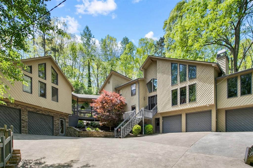 1471 Larkwood Dr, Canton, Georgia 30114, 3 Bedrooms Bedrooms, ,4 BathroomsBathrooms,Single Family,For Sale,1471 Larkwood Dr,2,6870111