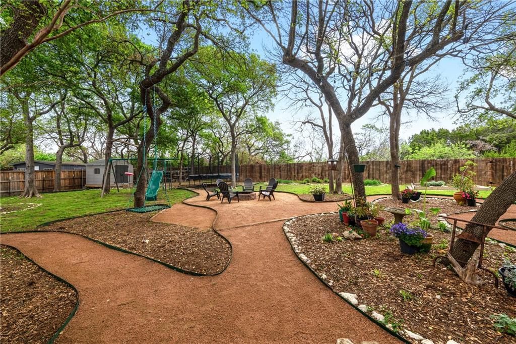 1122 Welch WAY, Cedar Park, Texas 78613, 4 Bedrooms Bedrooms, ,3 BathroomsBathrooms,Single Family,For Sale,1122 Welch WAY,9714863