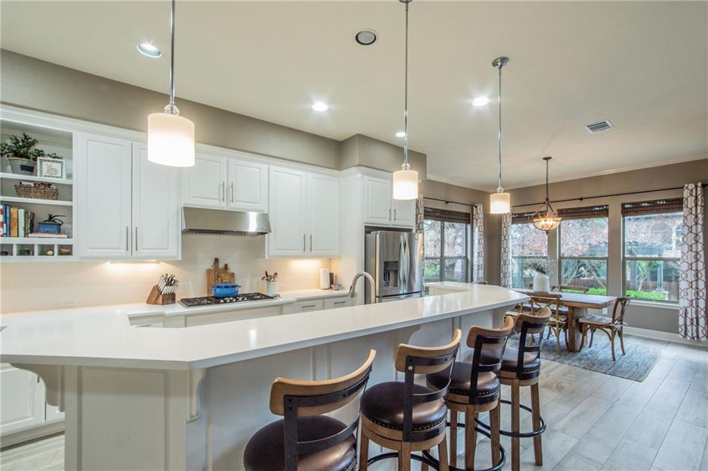 2711 Brindisi WAY, Cedar Park, Texas 78613, 4 Bedrooms Bedrooms, ,4 BathroomsBathrooms,Single Family,For Sale,2711 Brindisi WAY,2440932