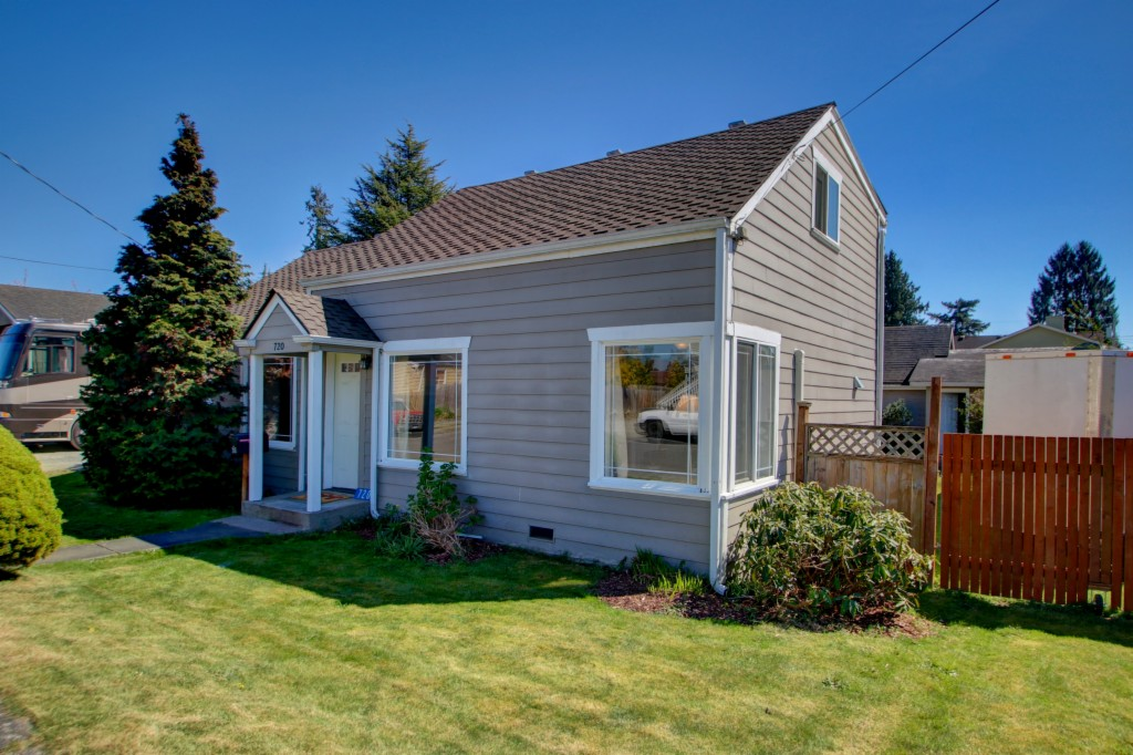 720 Greenleaf Ave, Burlington, Washington 98233, 3 Bedrooms Bedrooms, ,2 BathroomsBathrooms,Single Family,For Sale,720 Greenleaf Ave,2,1759979
