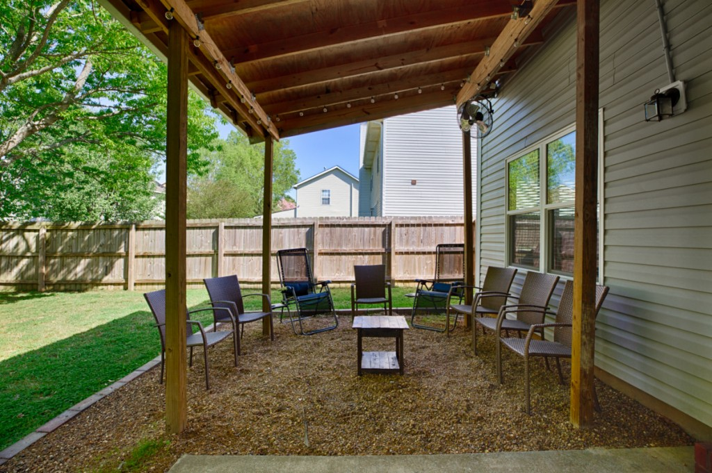 107 LONESOME COURT, MADISON, Alabama 35758, 4 Bedrooms Bedrooms, ,3 BathroomsBathrooms,Single Family,For Sale,107 LONESOME COURT,2,1778886