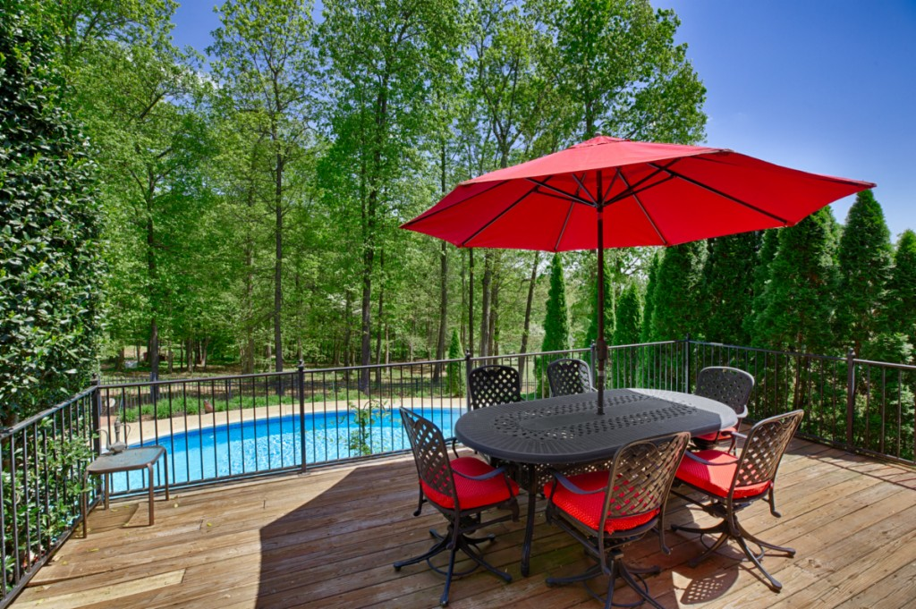 103 Grand Cove, MADISON, Alabama 35758, 4 Bedrooms Bedrooms, ,5 BathroomsBathrooms,Single Family,For Sale,103 Grand Cove,2,1779183