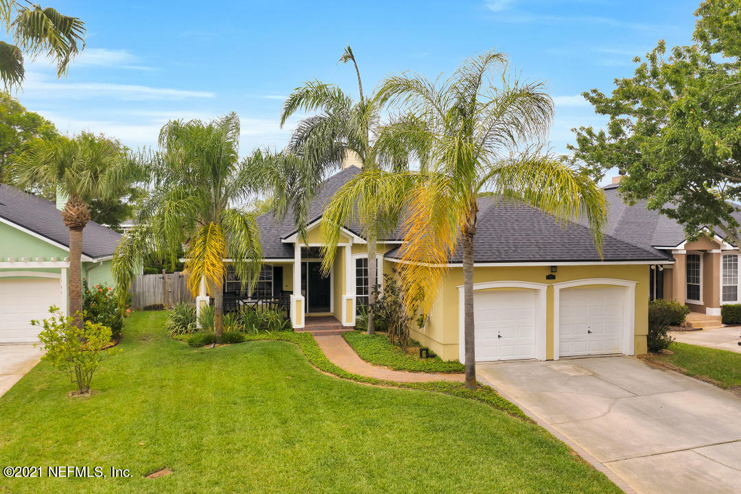 752 BONAIRE CIR, JACKSONVILLE BEACH, Florida 32250, 4 Bedrooms Bedrooms, ,2 BathroomsBathrooms,Single Family,For Sale,752 BONAIRE CIR,1106172