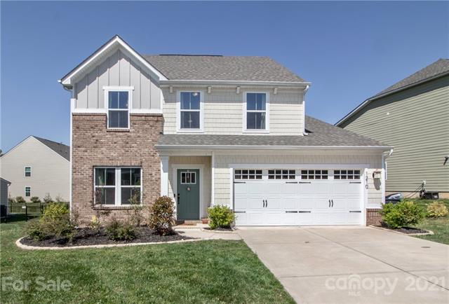 1210 Longwall Lane, Matthews, North Carolina 28104-0034, 3 Bedrooms Bedrooms, ,3 BathroomsBathrooms,Single Family,For Sale,1210 Longwall Lane,2,3726834