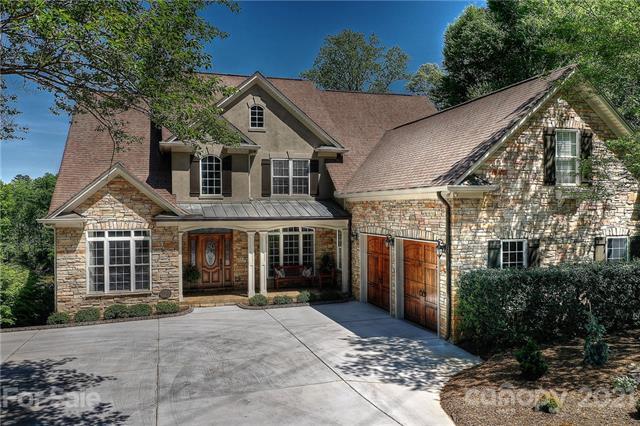 2252 Lake Ridge Drive, Belmont, North Carolina 28012-9592, 7 Bedrooms Bedrooms, ,6 BathroomsBathrooms,Single Family,For Sale,2252 Lake Ridge Drive,2,3730457