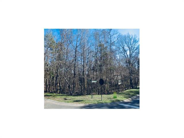 10221 Hanging Moss Trail, Mint Hill, North Carolina 28227, ,Lots And Land,For Sale,10221 Hanging Moss Trail,3731496