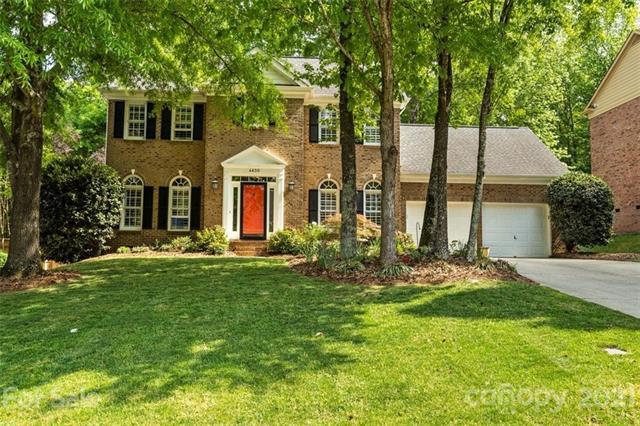4630 Jamesville Drive, Matthews, North Carolina 28105, 3 Bedrooms Bedrooms, ,3 BathroomsBathrooms,Single Family,For Sale,4630 Jamesville Drive,2,3730412