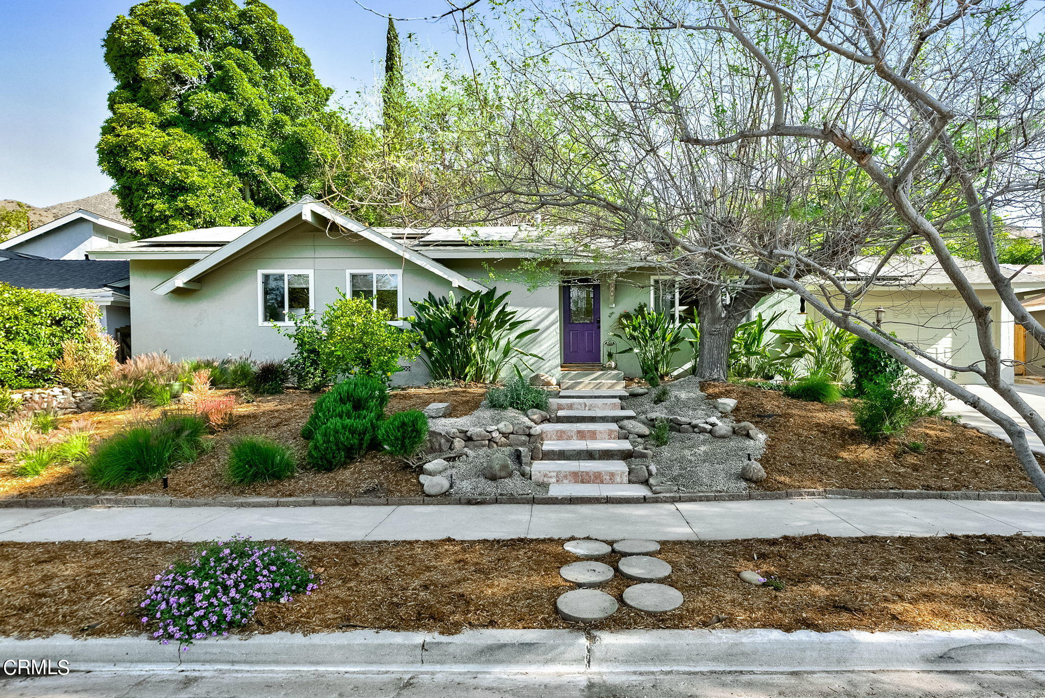 922 Pleasant Avenue, Ojai, California 93023, 3 Bedrooms Bedrooms, ,2 BathroomsBathrooms,Single Family,For Sale,922 Pleasant Avenue,1,V1-5275