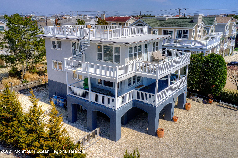 11 W Goldsborough Avenue, Long Beach Twp, New Jersey 08008, 6 Bedrooms Bedrooms, ,2 BathroomsBathrooms,Single Family,For Sale,11 W Goldsborough Avenue,2,22112022