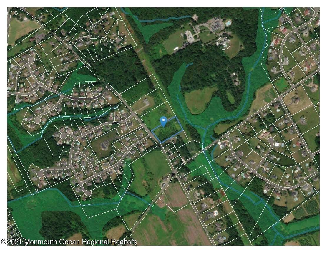 0-2 Conover Road, Marlboro, New Jersey 07746, ,Lots And Land,For Sale,0-2 Conover Road,22112059