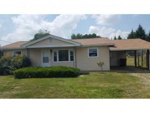 803 John Exum Parkway, Johnson City, Tennessee 37604, 3 Bedrooms Bedrooms, ,1 BathroomBathrooms,Single Family,For Sale,803 John Exum Parkway,9921349