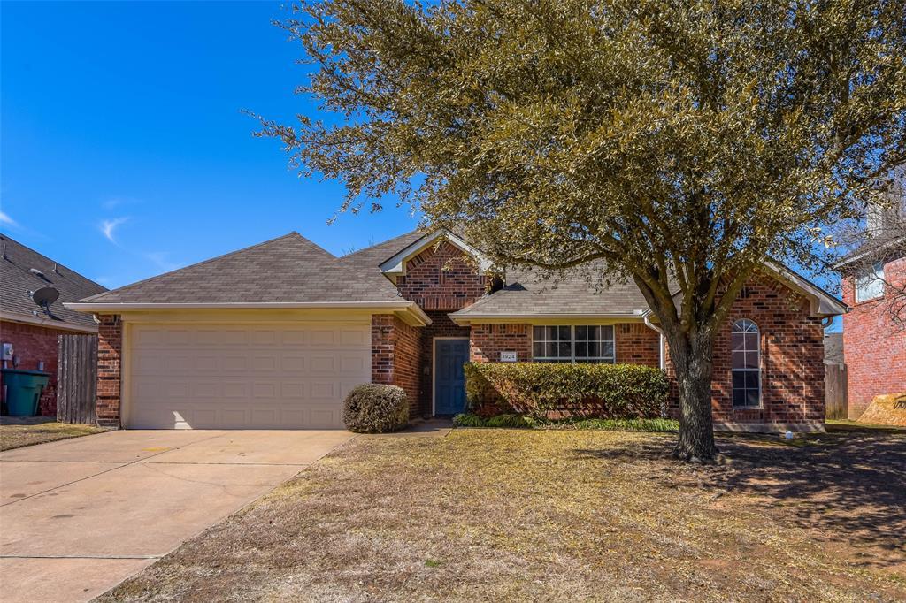 1924 Pebblebrook Lane, Sherman, Texas 75092, 3 Bedrooms Bedrooms, ,2 BathroomsBathrooms,Single Family,For Sale,1924 Pebblebrook Lane,14516502