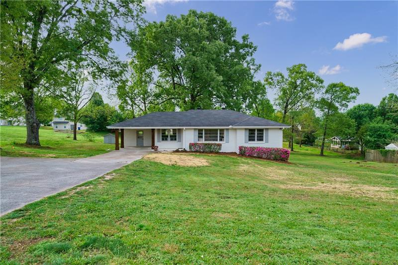 888 Springlake Road, Lawrenceville, Georgia 30045, 3 Bedrooms Bedrooms, ,2 BathroomsBathrooms,Single Family,For Sale,888 Springlake Road,2,6870793