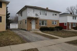 5329 N 83rd St, Milwaukee, Wisconsin 53218, 6 Bedrooms Bedrooms, ,2 BathroomsBathrooms,Multifamily,For Sale,5329 N 83rd St,2,1736633