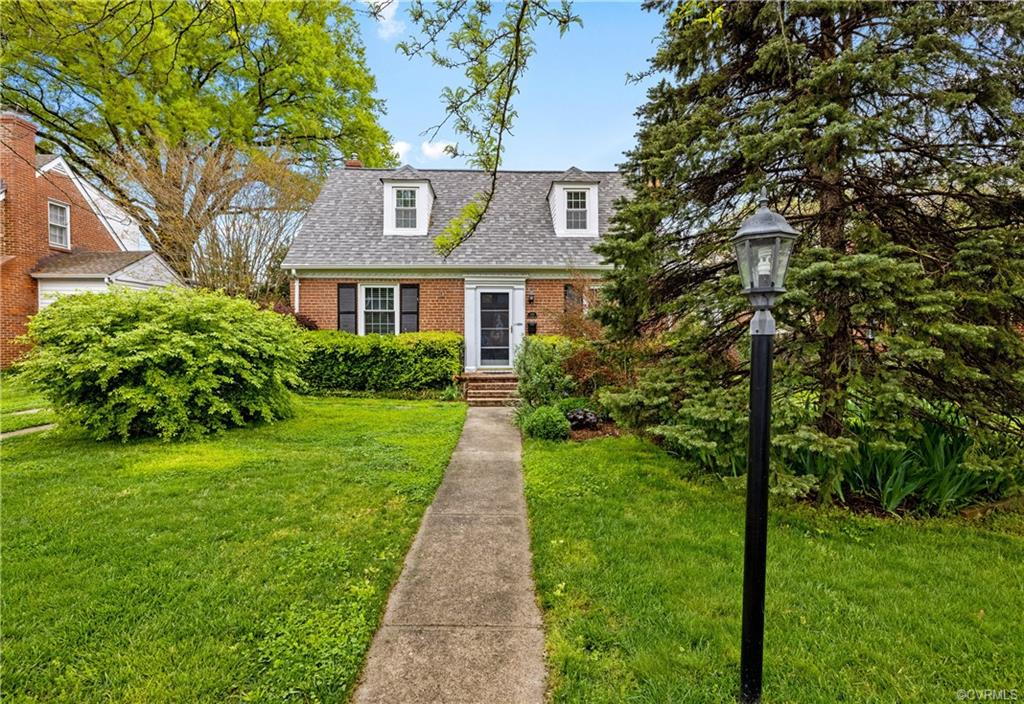 2120 New Berne Rd, Henrico, Virginia 23228, 3 Bedrooms Bedrooms, ,2 BathroomsBathrooms,Single Family,For Sale,2120 New Berne Rd,2110807