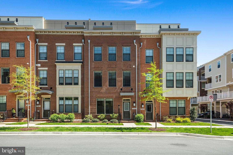244 KEPLER DR, GAITHERSBURG, Maryland 20878, 3 Bedrooms Bedrooms, ,5 BathroomsBathrooms,Townhouse,For Sale,244 KEPLER DR,MDMC754362