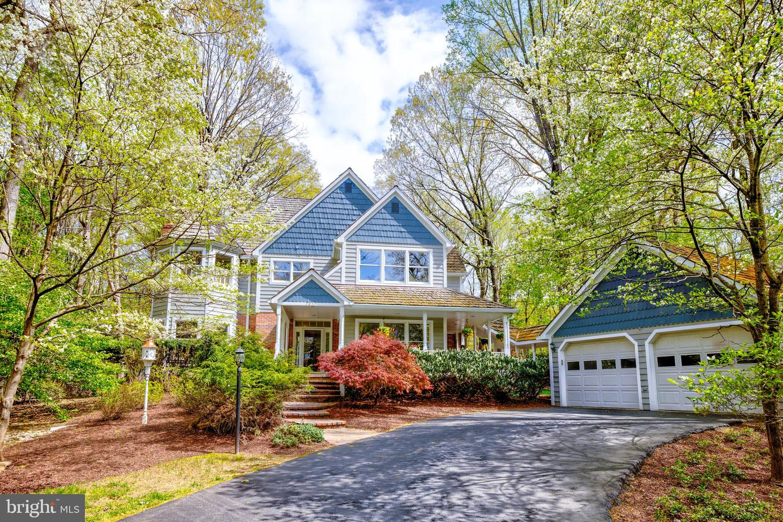 7920 WARFIELD RD, GAITHERSBURG, Maryland 20882, 4 Bedrooms Bedrooms, ,5 BathroomsBathrooms,Single Family,For Sale,7920 WARFIELD RD,MDMC754734