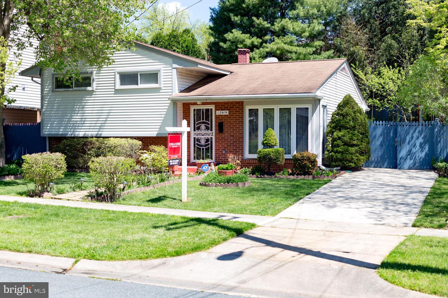 12919 GRENOBLE DR, ROCKVILLE, Maryland 20853, 3 Bedrooms Bedrooms, ,2 BathroomsBathrooms,Single Family,For Sale,12919 GRENOBLE DR,MDMC753536