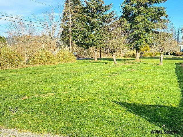 9901 SW Bellevue Hwy, AMITY, Oregon 97101, 3 Bedrooms Bedrooms, ,2 BathroomsBathrooms,Single Family,For Sale,9901 SW Bellevue Hwy,1,776573