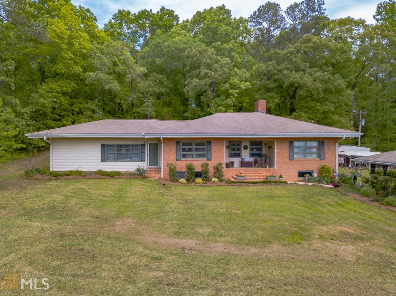 2983 Lee Rd, Snellville, Georgia 30039-5503, 3 Bedrooms Bedrooms, ,3 BathroomsBathrooms,Single Family,For Sale,2983 Lee Rd,1,8965662