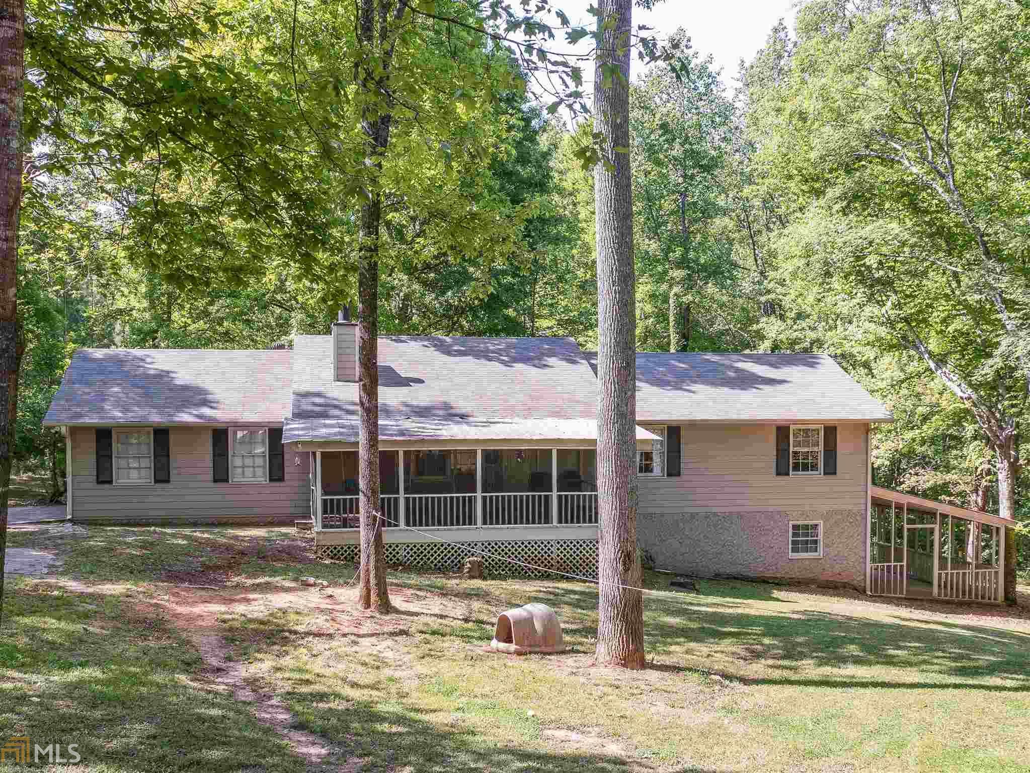 158 Willow Crk, Locust Grove, Georgia 30248, 4 Bedrooms Bedrooms, ,3 BathroomsBathrooms,Single Family,For Sale,158 Willow Crk,1,8966058