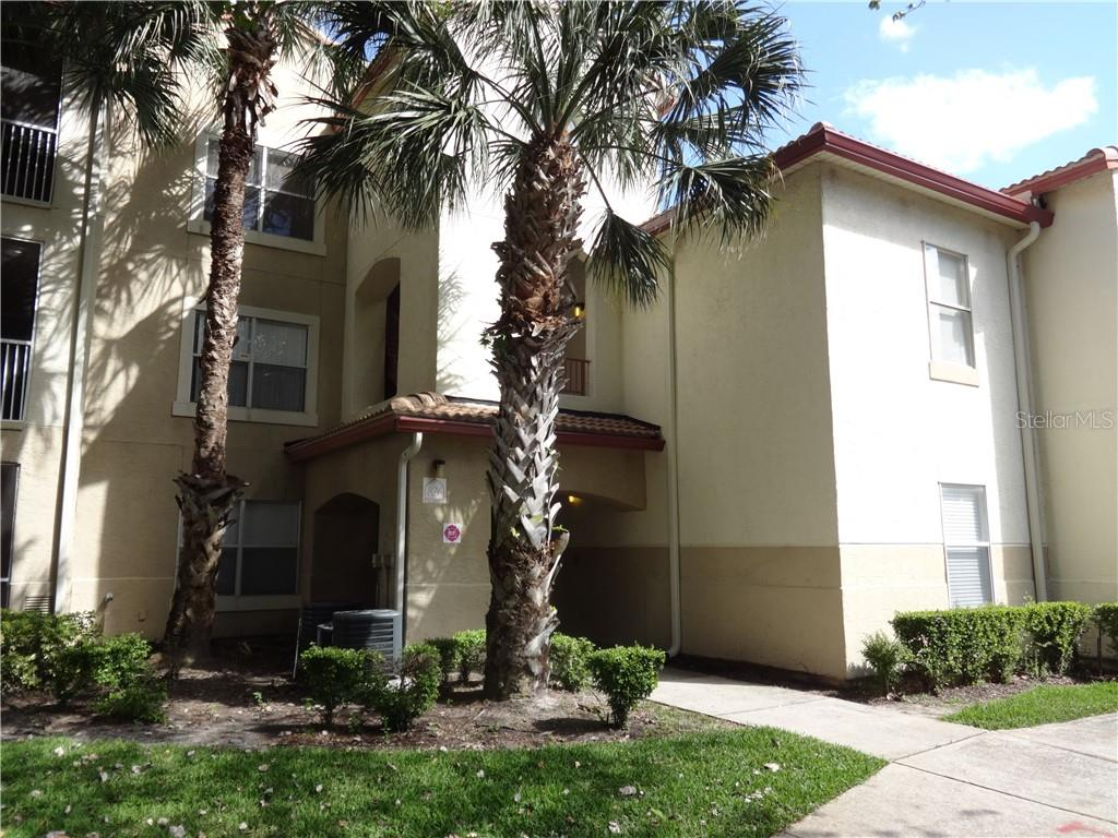826 CAMARGO WAY, ALTAMONTE SPRINGS, Florida 32714, 2 Bedrooms Bedrooms, ,2 BathroomsBathrooms,Condominium,For Sale,826 CAMARGO WAY,1,O5929232