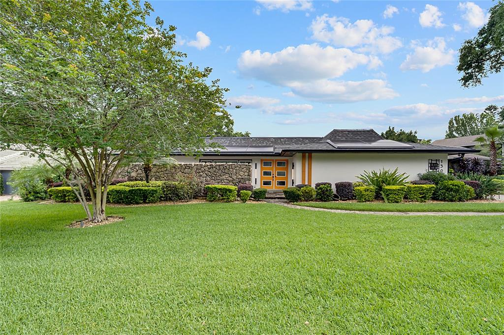 130 SPRING COVE TRAIL, ALTAMONTE SPRINGS, Florida 32714, 3 Bedrooms Bedrooms, ,3 BathroomsBathrooms,Single Family,For Sale,130 SPRING COVE TRAIL,1,O5939280