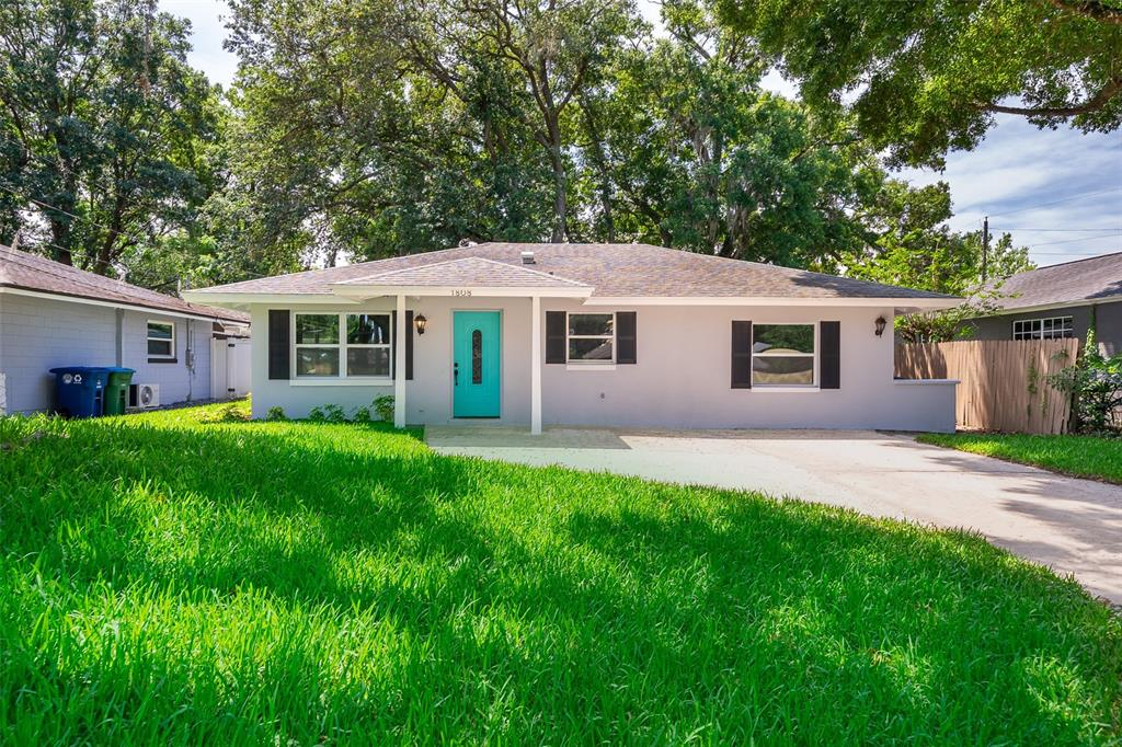 1808 HOWELL BRANCH ROAD, WINTER PARK, Florida 32789, 3 Bedrooms Bedrooms, ,2 BathroomsBathrooms,Single Family,For Sale,1808 HOWELL BRANCH ROAD,1,O5939116