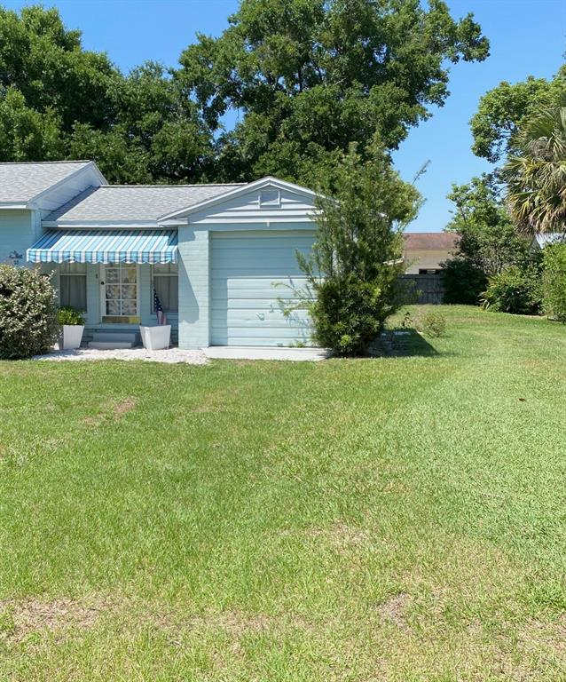 25 STYMIE PLACE, WINTER PARK, Florida 32789, ,Lots And Land,For Sale,25 STYMIE PLACE,O5938868