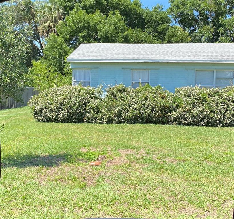 27 STYMIE PLACE, WINTER PARK, Florida 32789, ,Lots And Land,For Sale,27 STYMIE PLACE,O5939055
