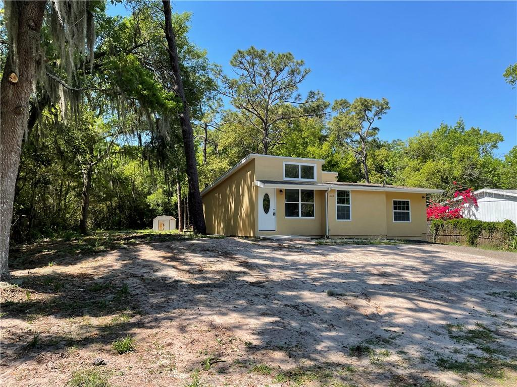 2120 GRAYSON DRIVE, ORLANDO, Florida 32817, 3 Bedrooms Bedrooms, ,2 BathroomsBathrooms,Single Family,For Sale,2120 GRAYSON DRIVE,1,O5932788
