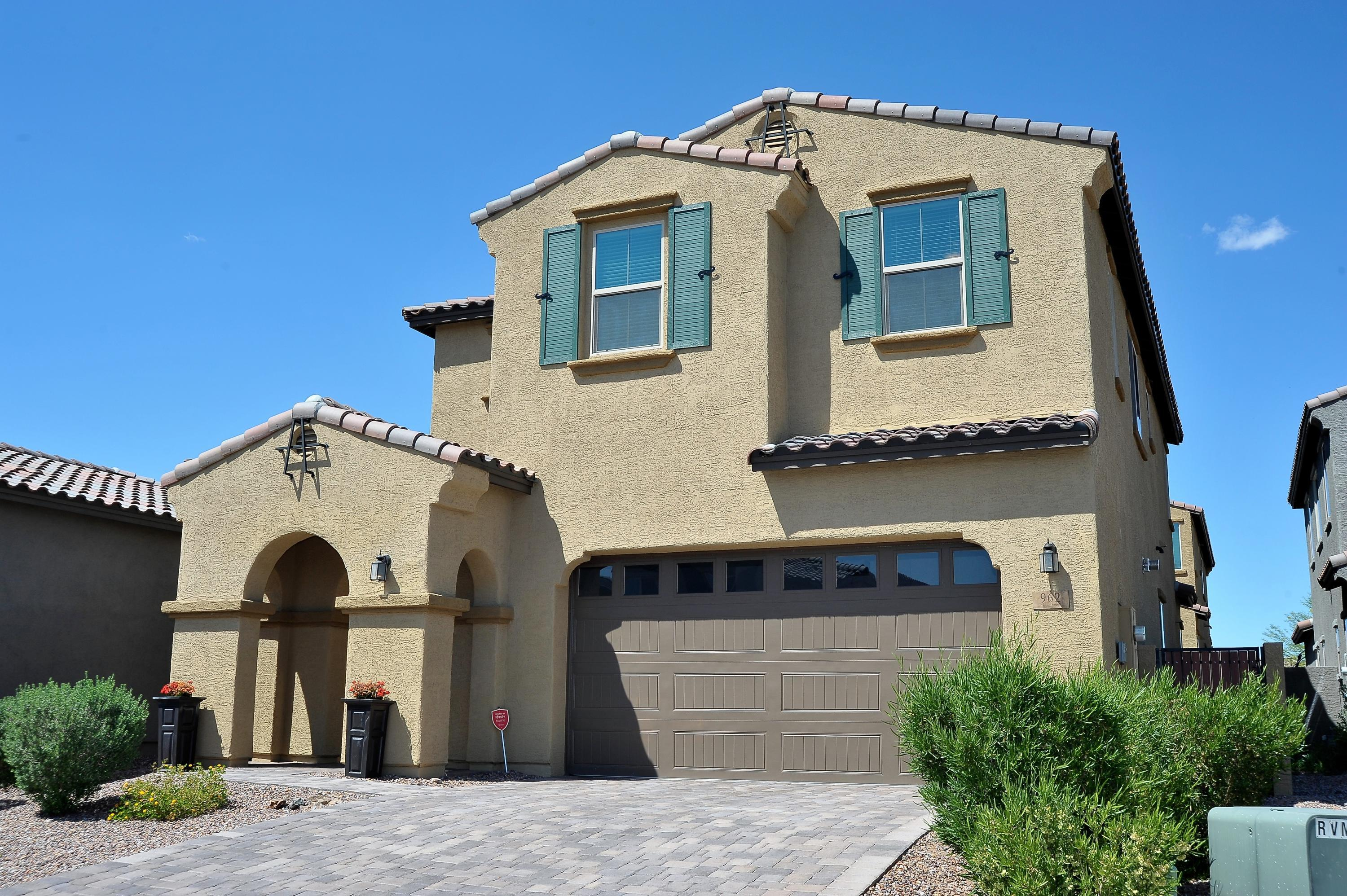 962 W Baccata Court, Oro Valley, Arizona 85755, 4 Bedrooms Bedrooms, ,3 BathroomsBathrooms,Single Family,For Sale,962 W Baccata Court,22110546