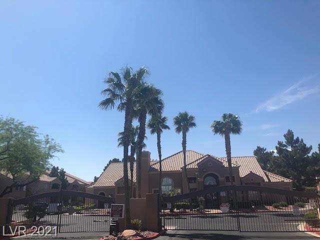 8101 West Flamingo Road, Las Vegas, Nevada 89147, 1 Bedroom Bedrooms, ,1 BathroomBathrooms,Condominium,For Sale,8101 West Flamingo Road,1,2289121